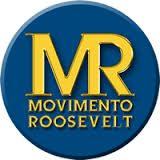 Massoneria e Movimento Roosevelt.