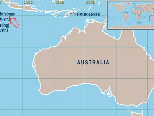 Il problema australiano dei migranti: Storie di una difficile soluzione.
