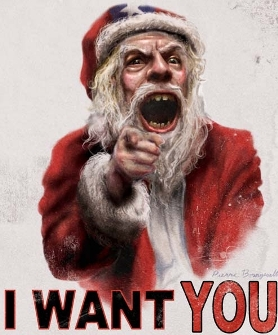 i-want-you-santa-claus