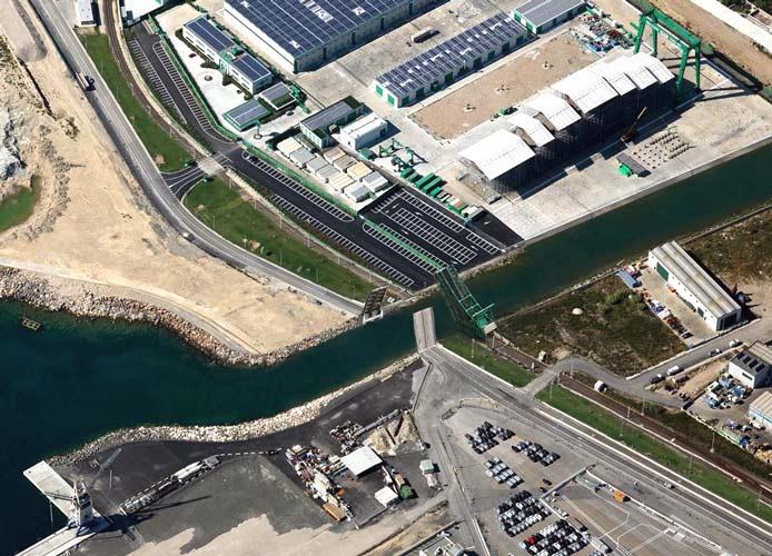 porto-cantieri-privilege-vista-alto