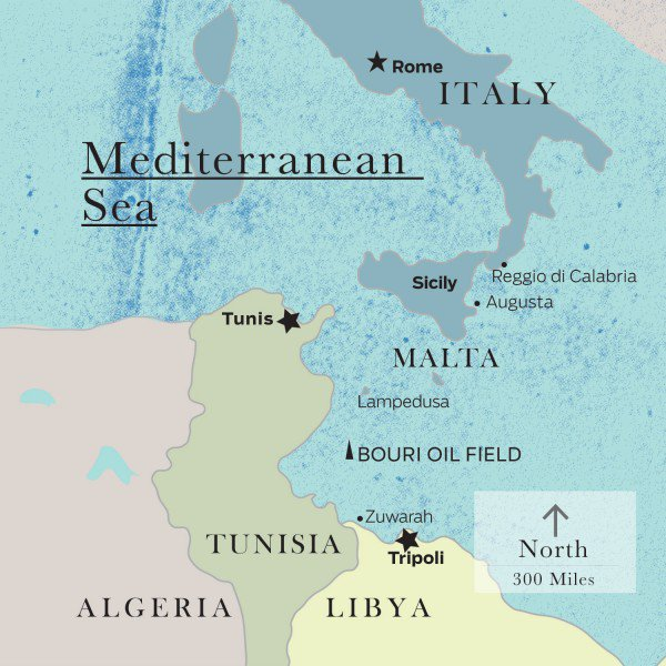 mediterranean-rescue-map