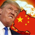 Cina e Usa in rotta di collisione: Trump combatte battaglie datate e perse