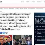 Alla scoperta delle Fake News: aiutiamo le autorità a chiudere i siti che propugnano notizie false