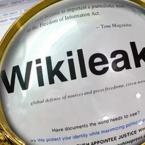Assange: Rivoluzionario o Prostituta?