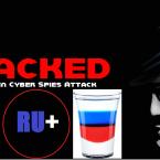 Scoperto un complotto hackerusso in Italia: Spiata la Mogherini e la Boldrini!