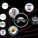 Gas in Siria, facciamo chiarezza: visto che le Puttanazze non lo fanno …