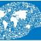 Il Declino del Peacekeeping