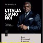 """Italia: Tutti Alla Caccia Dell'Oro """"NERO"""""""