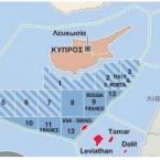 Cipro: i giochi potrebbero cambiare (grazie alla Turchia)