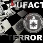 Se il Terrorismo Non Ci Fosse Bisognerebbe Inventarlo: GENESI DI UN FENOMENO SOCIALE