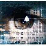 Superintelligence PARTE UNO