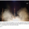Soyuz spacecraft, nessuna sanzione per la cooperazione con ISS