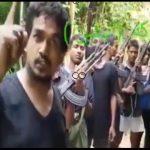 Aggiornamento sui Rohinga: petrolio, soldi  e fanatici