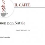 Pianeta Dei Pazzi: Ovidio, Italiani e femministe.
