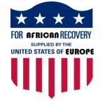 Africa: Marshall Plan 2.0