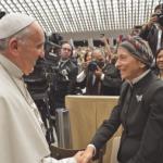 """Emma Bonino: da abortista a paladina degli immigrati per """"ripopolare l'italia"""""""