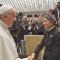 Emma Bonino: da abortista a paladina degli immigrati per