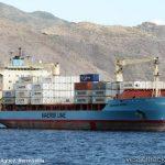 Pirateria, transponder e profughi. Migrazioni Pazze e legislazione.