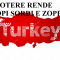 Turchia: oltre le elezioni anticipate