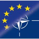 Il futuro dell'Europa: un concerto rigorosamente a due