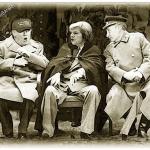 Questioni di Yalta 2.0