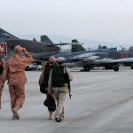 Idlib: Resa dei conti in arrivo, ma con sorpresa
