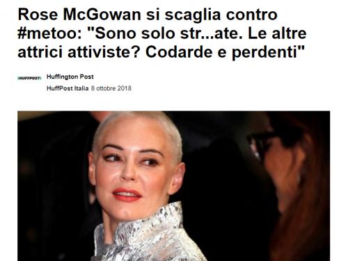 Pianeta Dei Pazzi: Speciale Est , Pazziate Varie, e femminismo.