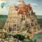 Creduloni climatici, nuove tasse sulle emissioni di CO2 e il teatro tragicomico di Pieter Bruegel