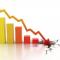 Quanto il tarocco-bilancio silenzierà la verità? La Lombardia è in recessione? Quanto siamo vicini al botto?