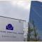 BCE: cosa acquista e come differenzia i suoi investimenti