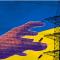 Gli USA hanno hackerato la rete elettrica russa
