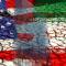 Iran. Gli Stati Uniti e il mondo multipolare preso in faccia. Il ruolo di Israele.