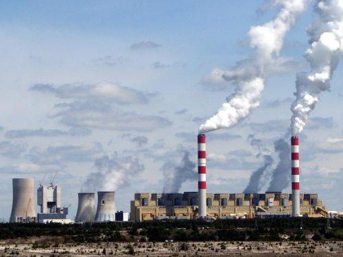 Energia dei Pazzi: Germania e carbone, questione di soldi.