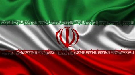 Carneficina IRAN? Qualcosa NON Torna però!