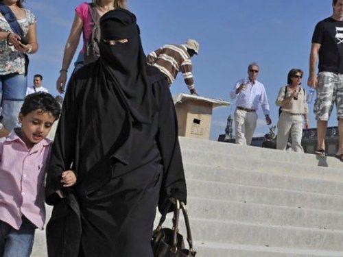 Dalla Laicità All'Islam Europeo