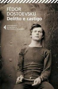 Discussioni Pazze: Esistenzialismo, studi classici, Smegma e Dostoevskij
