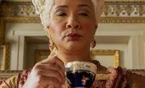 Bridgerton, conoscete la vera storia dell'iconica Regina Charlotte?